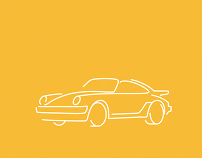 auto illos