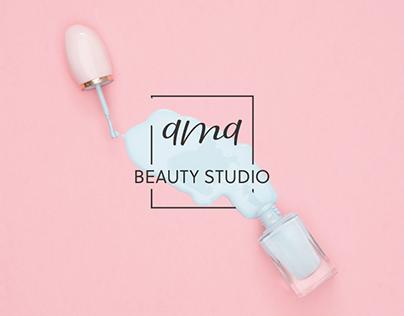 AMA | Beauty Studio