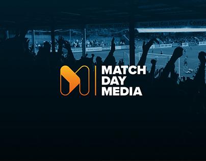 Match Day Media