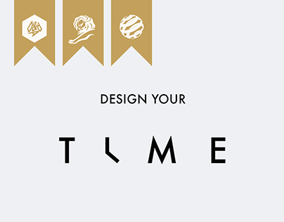 SAMSUNG | DESIGN YOUR TIME