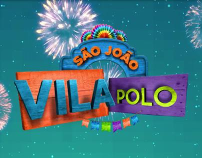 São João Vila Polo