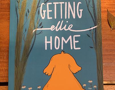 Getting Ellie Home