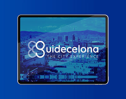 WEB Guidecelona