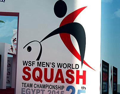 men's world squash