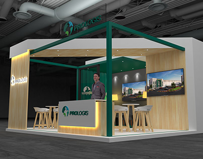 Stand Prologis