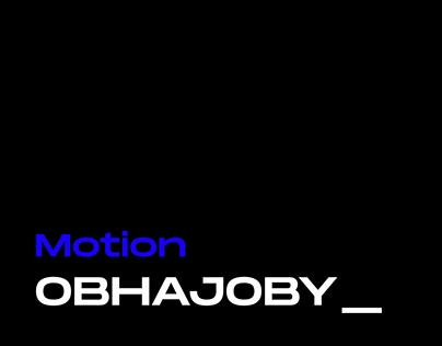 Obhajoby_motion_showcase