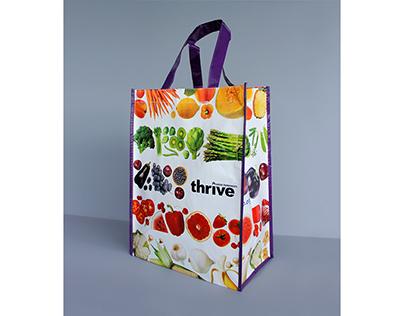 Thrive Bag