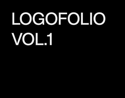 LOGOFOLIO - logo designs