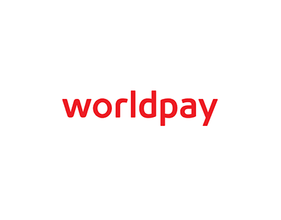 Worldpay re-Design for credit card monitoring app