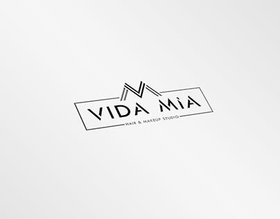 VIDA MÍA | Hair & MakeUp Studio