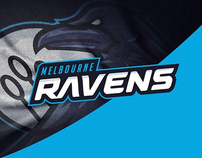 Melbourne City Ravens