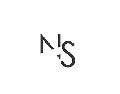 Personal branding | TIPOGRAMMA