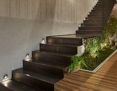 La Combi House in Colombia by ERA Arquitectura