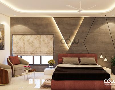 CDW-luxury interior designs