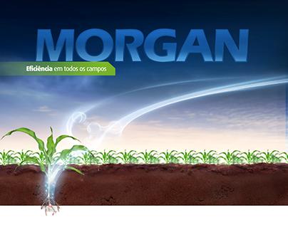 Morgan™