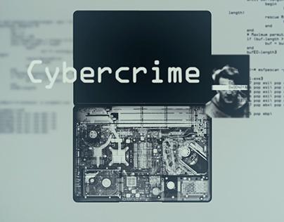 Cybercime