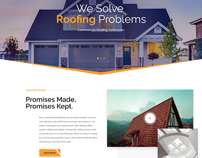 FL Roofing