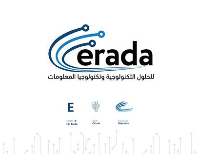 Erada Company For Tech Solutions