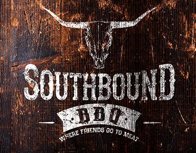 Southbound - BBQ