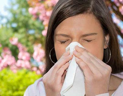 Allergy Shots as a Treatment Option
