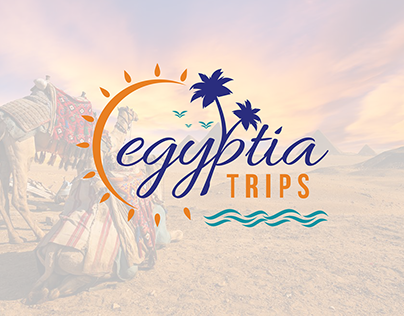 EGYPTIA TRIPS