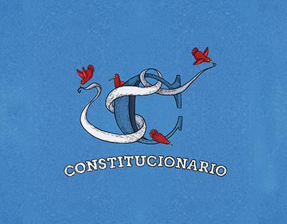 Constitucionario_ Etapa 1 Nueva Constitución
