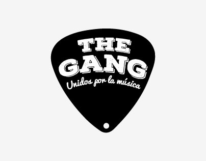 The Gang Band