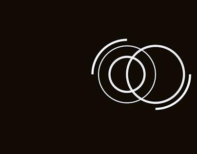 Linde: Logo Design