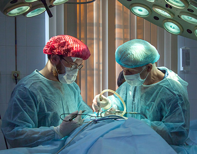How Colorectal Surgeries Continue to Improve