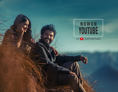 IMA ft. Shweta Mohan & Hemanth | Yelove Music | Crewcat