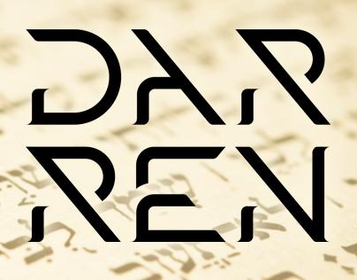 Darren Font