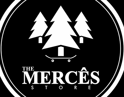The Mercês Store