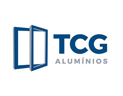 TCG Alumínios