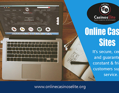online casino bonus ohne einzahlung sofort 2019