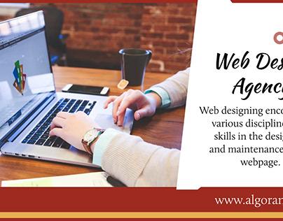 Ottawa Web