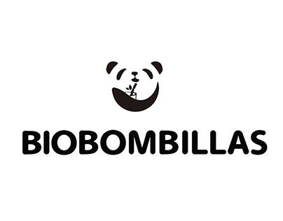 BIOBOMBILLAS