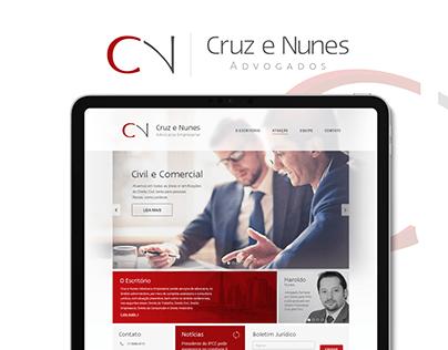 Cruz e Nunes
