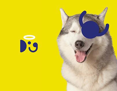 Doglyness brand refinement