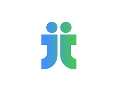 Редизайн логотипа приложения JobJob