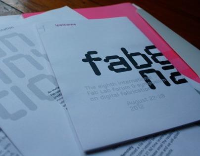 Fab8 NZ