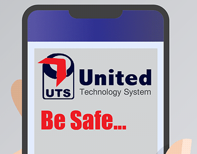 UTS safety