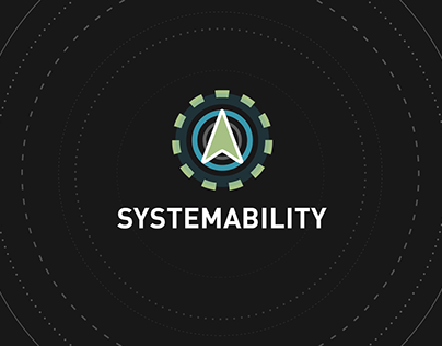 Systemability