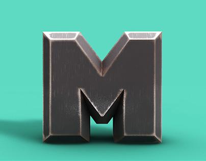 M-Movie