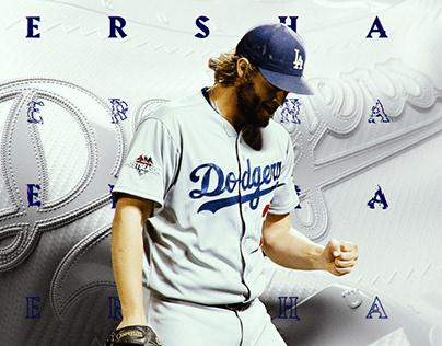 MLB ON TBS