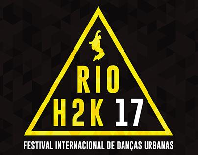 Rio H2K