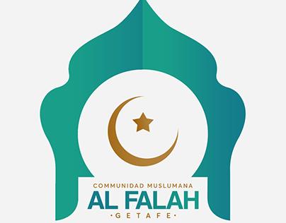 Falah Mosque