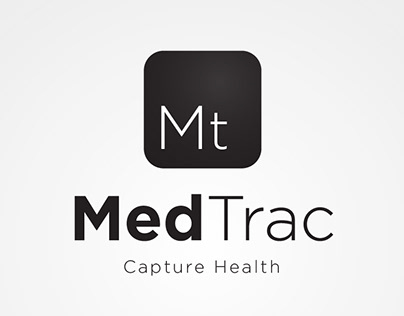Medtrac UX Project