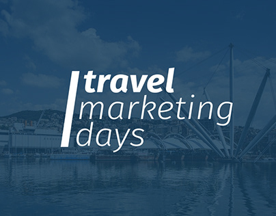 Travel Marketing Days 2018