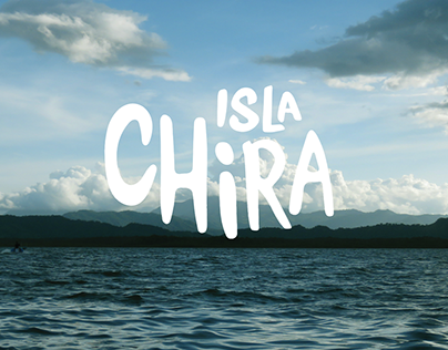 Isla Chira
