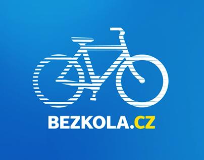 Showreel bezkola.cz